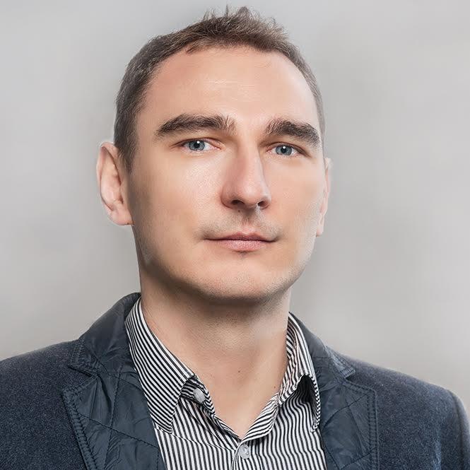 Krzysztof  Nowosielski