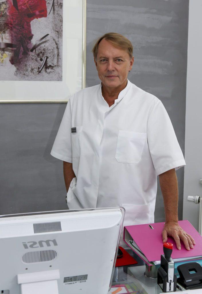 Krzysztof Sodowski