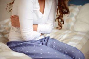 endometrioza