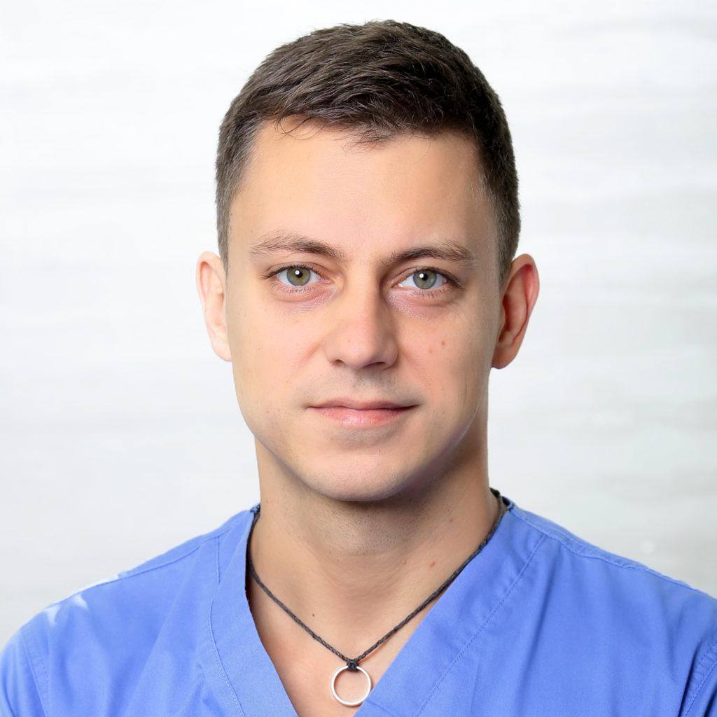Marcin Sodowski