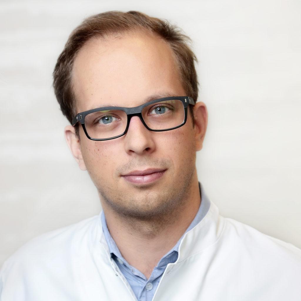 Marcin Sidorowicz
