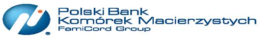 Polski-bank-komorek-macierzystych
