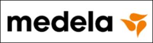 medela-logo