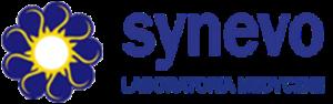 synevo-logo