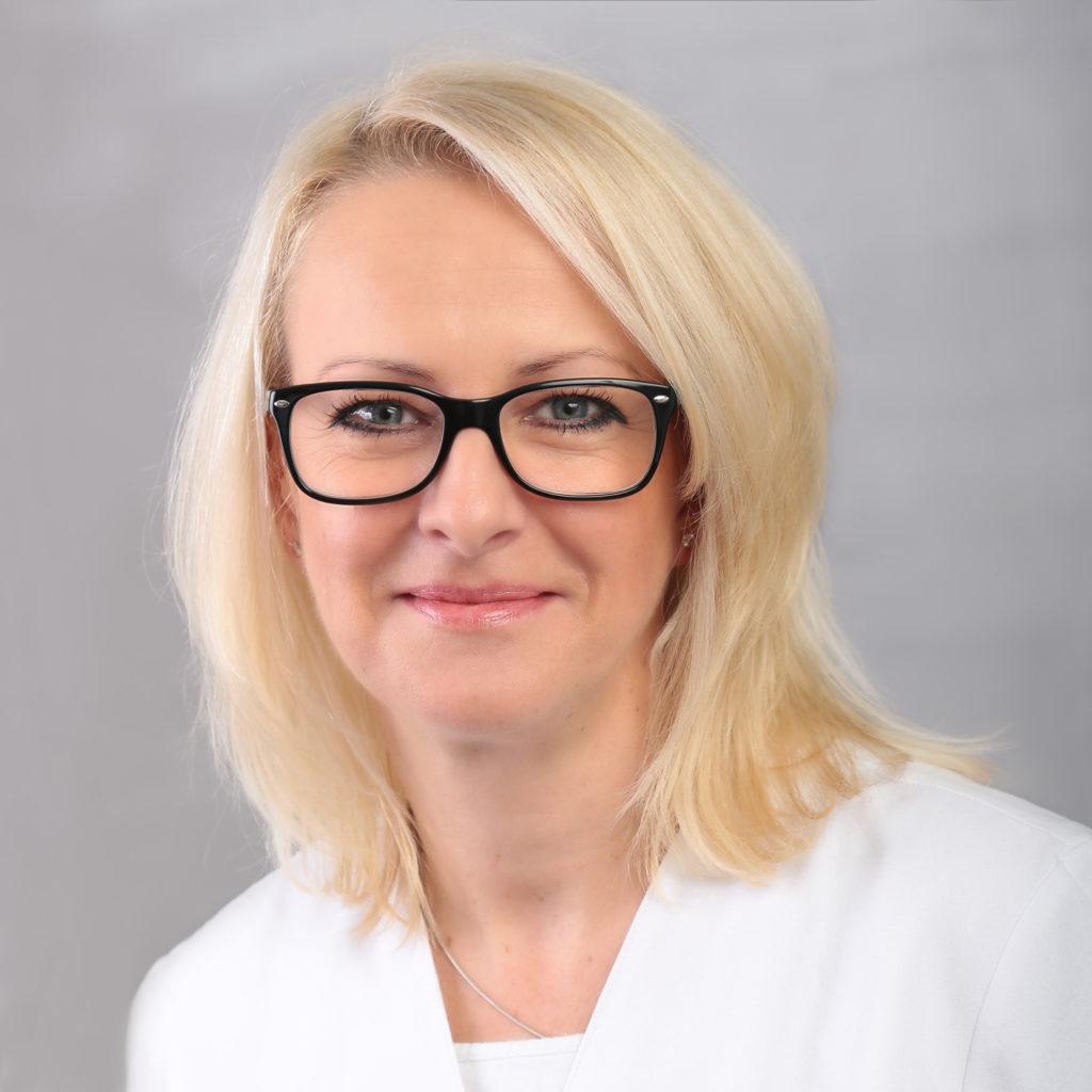 Wioleta Drabik