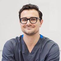 dr n. med. Jakub Staniczek