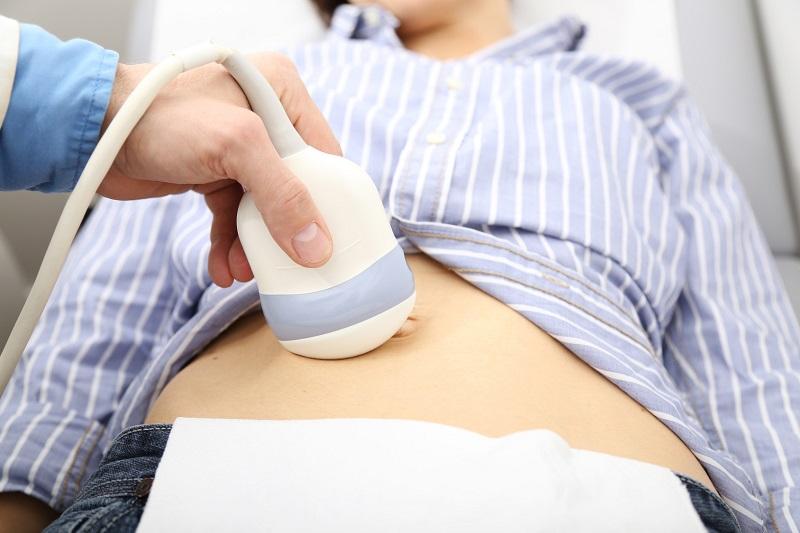 Badania prenatalne. Kiedy należy je wykonać i czy warto?
