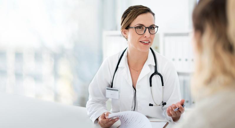Nieprawidłowości w badanich prenatalnych. Co dalej?